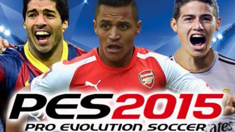 pes 2019 ps2 iso google drive